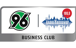 Hannover 96 Business Club